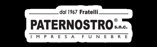 Cremazione palermo | Fratelli Paternostro | Impresa funebre Palermo | Onoranze funebri palermo